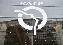 RATP1月19日星期天巴黎罢工公共交通详情