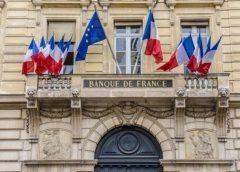 法国中央银行警告:持续罢工拖累经济增长