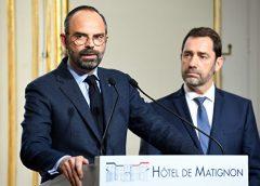 法国新冠肺炎确诊病例升至52128例