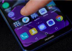 法国研发手机应用跟踪新冠病毒 民众质疑自由受侵的可能风险