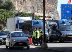 意大利6月3日开放边境 民众入境他国暂时尚难如愿