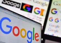 谷歌与法国媒体联盟签署版权协议