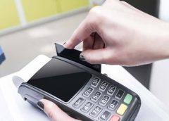 克隆银行卡盗刷 西班牙一中国籍男子被判7年以上有期徒刑