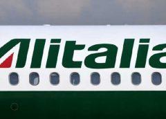 成立75年,意大利航空今日将退出历史舞台