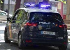 西班牙警方侦破假驾照集团 1845张驾照将作废 购买者将被拘捕