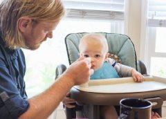 卢森堡、冰岛和瑞典被联合国列为最佳育儿政策国家