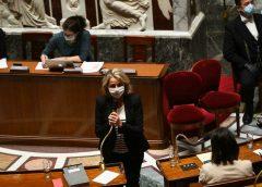 法国议会两院最终通过气候法