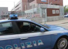 意大利一中餐馆遭北非移民持刀抢劫 一华人服务员被割伤